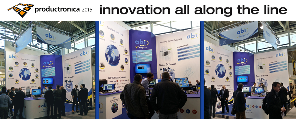 Productronica-stand-2015